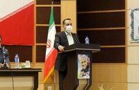 جایگاه اجتماعی و سیاسی شهرستان اسلامشهر ارتقاء خواهد یافت
