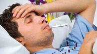 آیا ممکن است همزمان کرونا و آنفولانزا گرفت؟