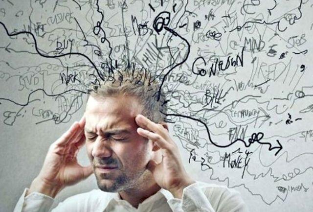 آیا واقعا استرس برای بدن خوب است؟