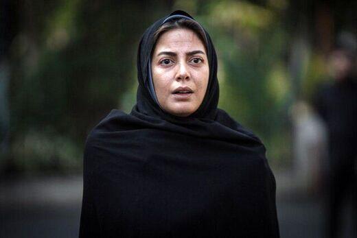 بهترین فیلمنامه جشنواره فیلم فجر معرفی شد