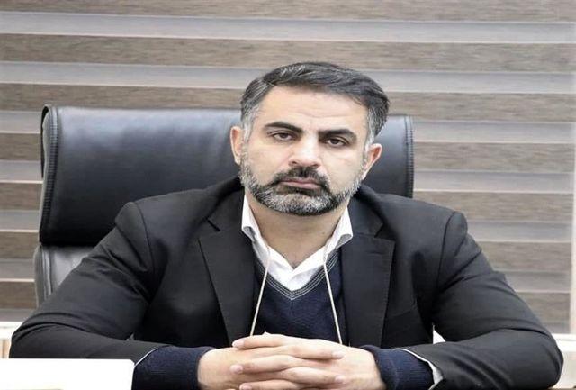 فرایند دادرسی بین دادسراها و کلانتریهای تهران با سرعت بیشتری انجام میشود