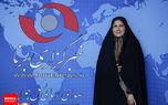 لایحه اعطای تابعیت به فرزندان زنان ایرانی از نظر فقهی و شرعی مشکل ندارد/ بعید است شورای نگهبان لایحه را رد کند