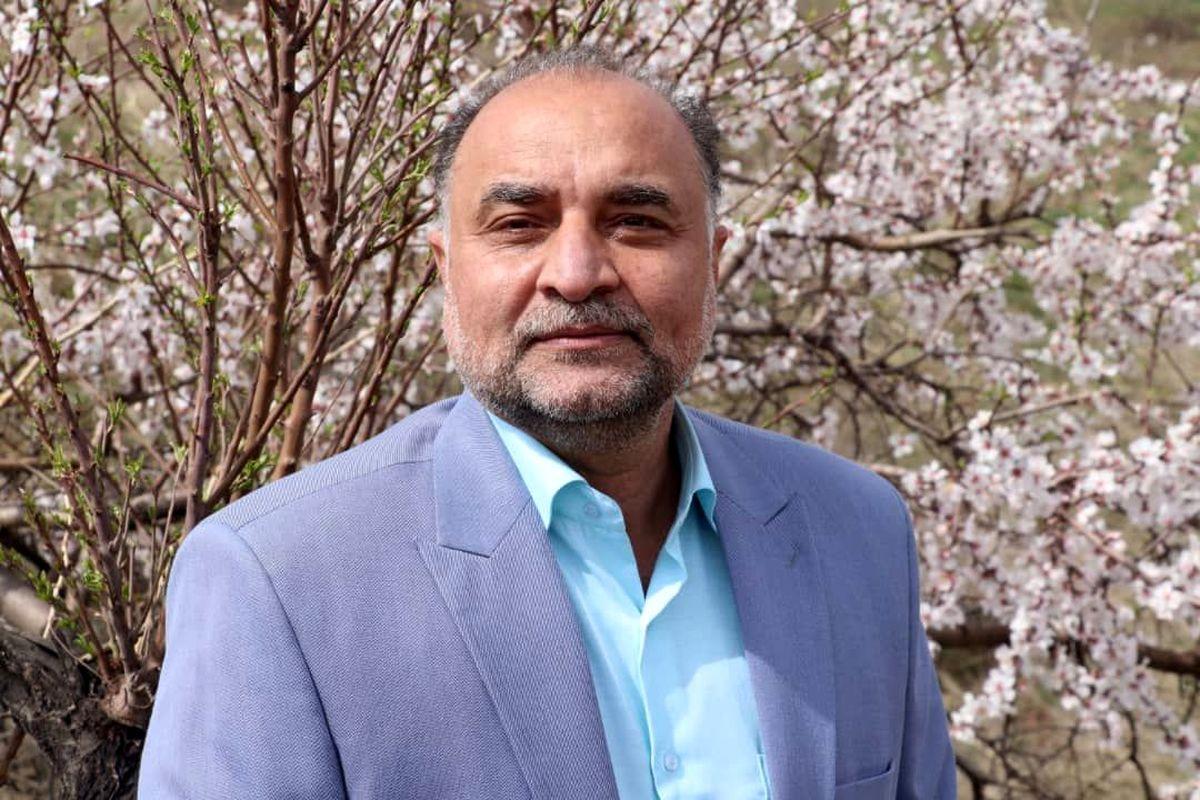 شورای شهر قزوین در آستانه انتخابی مهم/ شایستگی اولویت باشد