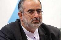 واکنش مشاور رییسجمهوری به خبر دیدار انتخاباتی روحانی با اصلاحطلبان