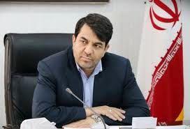 ستاد انتخابات استان برنامه ویژهای برای مشارکت حداکثری مردم در انتخابات داشته باشد