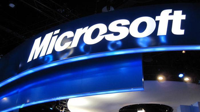 مایکروسافت هوش مصنوعی را به بینگ اضافه میکند
