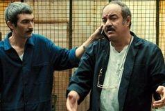 «حمّالِ طلا» یک پیشرفتِ سینمایی برای تورج اصلانی