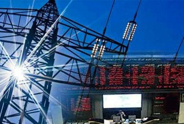 ارزش معاملات بورس انرژی از مرز 5هزار میلیارد ریال گذشت