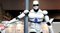 پیشرفتهترین و ترسناکترین رباتهای دنیا + عکس