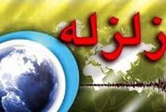 زلزله ۳.۵ ریشتری استان سمنان را لرزاند