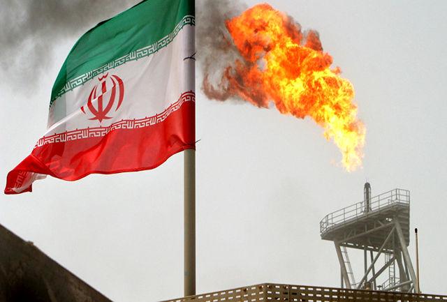 تحریمهای نفتی آمریکا بیاثر میشود/ ساز و کار جدید هند در پرداختهای نفتی به ایران