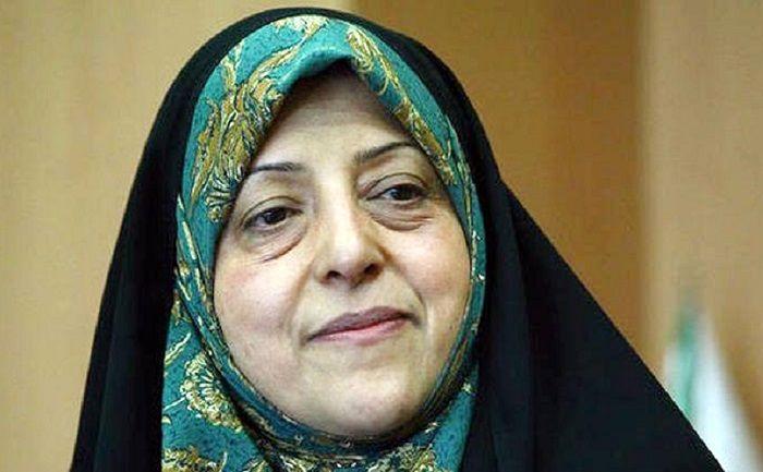 زنجان در انتصاب مدیران زن، موفق عمل کرده است
