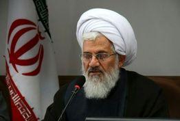 اقدامات اجرایی در خصوص ترویج سبک زندگی ایرانی- اسلامی صورت گیرد