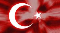 هزاران تن از زنان ترکیه اعتراض کردند
