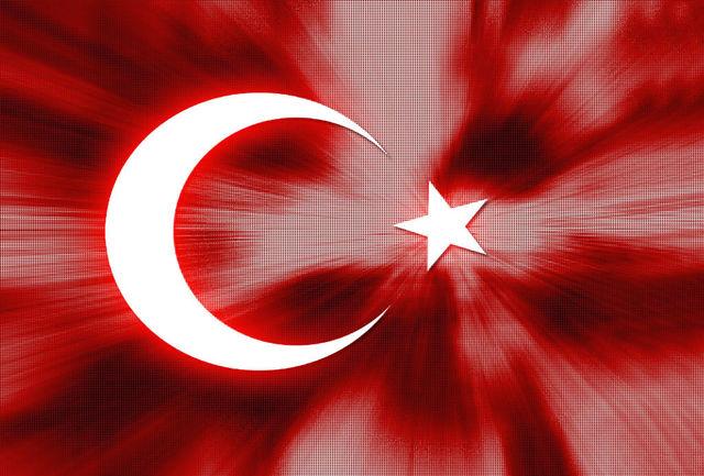 قدرت پاسخگویی به حمله ترکیه را داریم