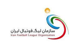 تمامی مسابقات فوتبال باشگاهی بدون تماشاگر برگزار میشود