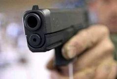 دستور شناسایی سریع عاملان تیراندازی در بهارستان صادر شد