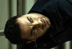«متری شیش و نیم» و فیلمی با بازی رضا عطاران کاندید اکران نوروز