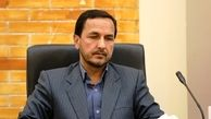 750 نفر از طریق صندوق اعتباری هنر بیمه شده اند