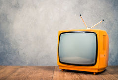آخرین روزهای مهر با فیلمهای سینمایی و تلویزیونی/ شروع «بازی اسرار آمیز 2» در قاب جعبه جادویی