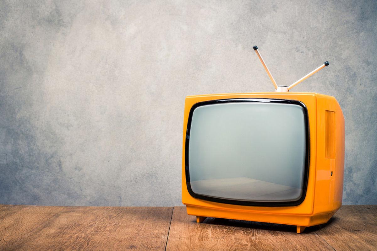 آیا سریالها از روی دست هم تقلب میکنند؟