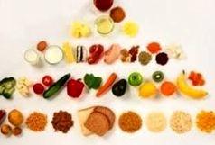 تاثیر باورنکردنی مصرف یک خوراکی خوشمزه بر سلامت بدن