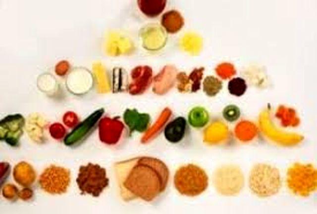 خوراکی بسیار مفید برای دیابت