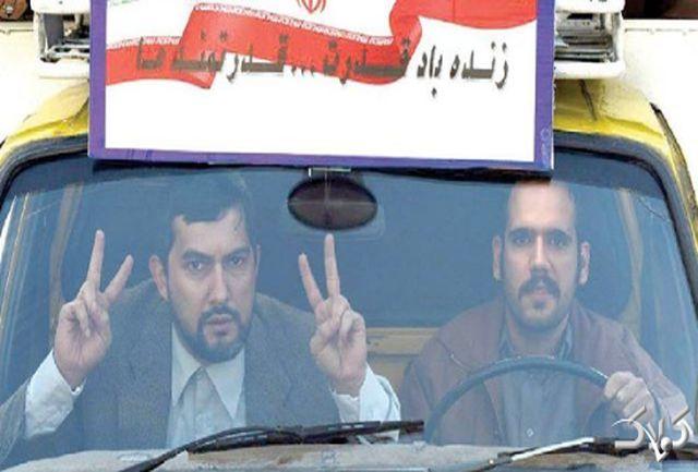 سینمای «مارموز» کمال تبریزی در انتظار مجوز
