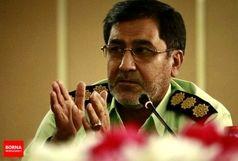 شناسایی و بازداشت عاملان برداشت  غیرمجاز از حساب شخصی 7  شهروند آبادانی