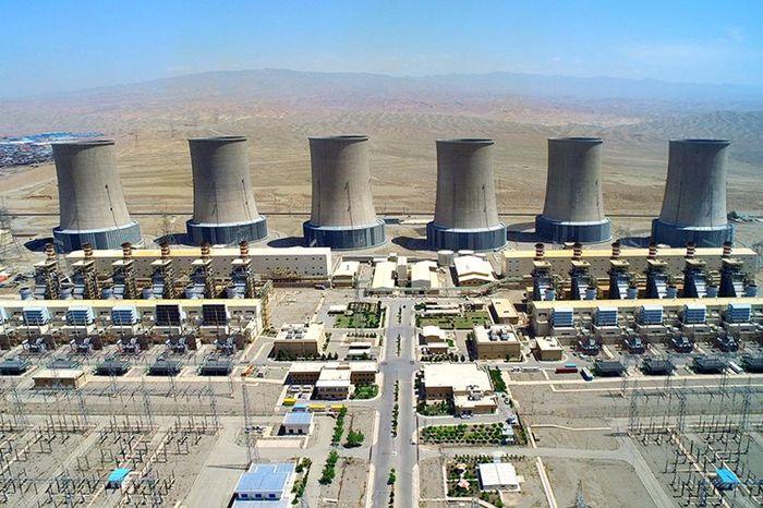 فرایند انتخاب سرمایهگذاران احداث نیروگاههای حرارتی آغاز شد