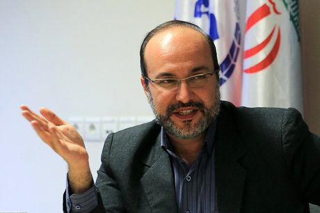 برگزاری کلاسهای حضوری در مدارس تهران؛ ممنوع!