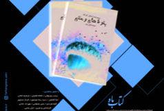 نقد و بررسی مجموعه داستان های کوتاه بلوهای وحشی