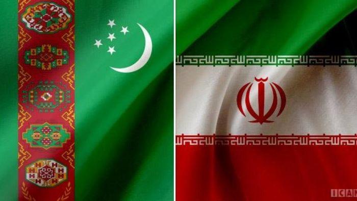 مرز ایران و ترکمنستان باز شد