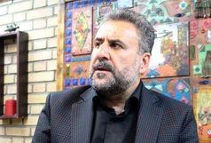 مسائل امنیتی موضوعی نیست که در قالب فیلم مطرح شود/ در ایران اجازه ورود به اسناد امنیتی داده میشود که باید برای آن پروتکل وجود داشته باشد