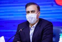 ابتلای ۲۷ همدانی به ویروس کرونا طی شبانه روز گذشته