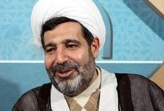 جسد قاضی منصوری به خانوادهاش تحویل داده شد