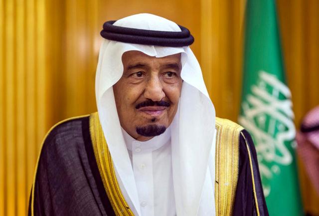 توطئه عربستان علیه کویت افشاء شد