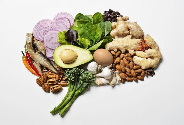 رویکردهای تغذیه ای در کنترل کم وزنی و سو تغذیه در سالمندان