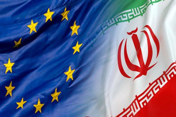 نصب سانتریفیوژهای تازه ایران فوقالعاده نگرانکننده است