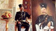 «قبله عالم» دهم مرداد میآید/ رونمایی از جدیدترین تصاویر سریال
