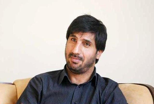 بازی با ازبکستان محک خوبی برای ایران بود/ عابدزاده باید تجربه کسب کند