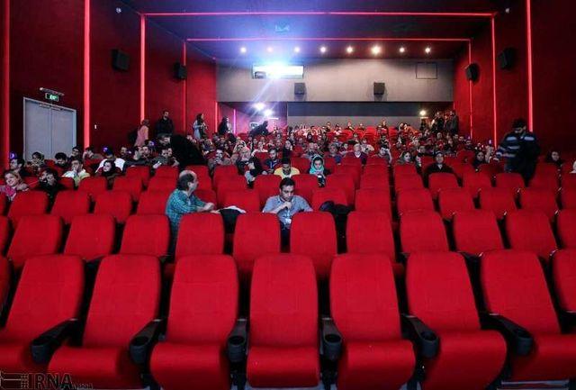 ۲۵۰ فیلم ایرانی متقاضی جشنواره جهانی فجر/ فیلمسازان هنوز فرصت ثبتنام دارند