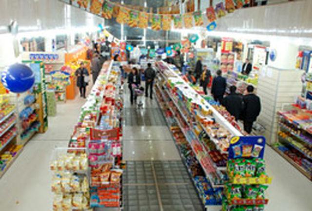 کمفروشان در آذربایجانشرقی جریمه میشوند