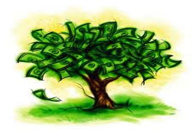 46 میلیارد ریال اعتبار استانی به بخش کشاورزی هرمزگان اختصاص یافت