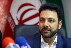 این اتفاقی نادر و گامی به جلو برای سینمای مستند ایران است