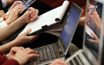 پیوست قراردادهای کار برای خبرنگاران و کارفرمایان رسانهای