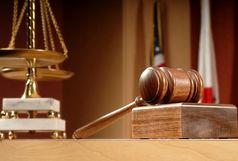 حکم محکومیت شهردار پیشین و سه عضو شورای شهر اروند صادر شد