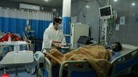 آخرین و جدیدترین آمار کرونایی جنوب غرب استان خوزستان تا 16 اردیبهشت 1400