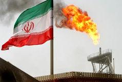 رایزنی هند با آمریکا برای از سرگیری واردات نفت از ایران