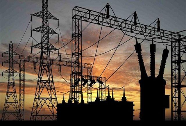 صنعت برق خود را برای شرایط تنش دمایی آماده میکند